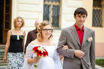 nahled_iveta_svatba
